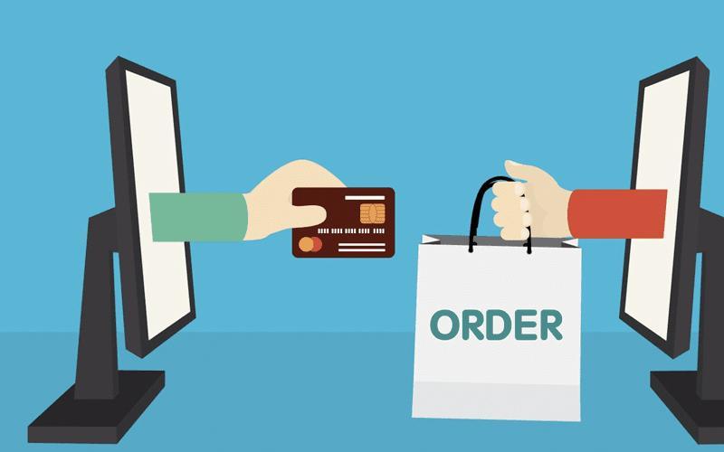 Taobao, Tmall, Alibaba, 1688.com, Aliexpress là những trang thương mại điện tử lớn mà bạn có thể sử dụng để nhập hàng giá rẻ.